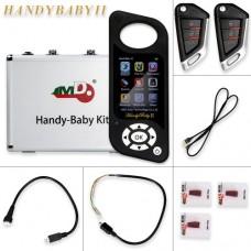 Handy Baby 2 Key Programmer