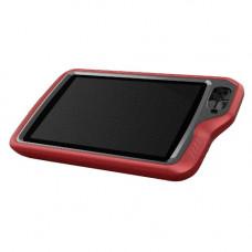 Xhorse VVDI Key Tool Plus Pad full