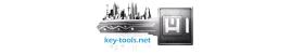 Key-Tools.net
