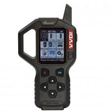 Xhorse μηχανή immobilizer remote control