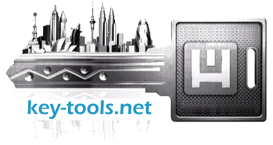 Key-Tools.net